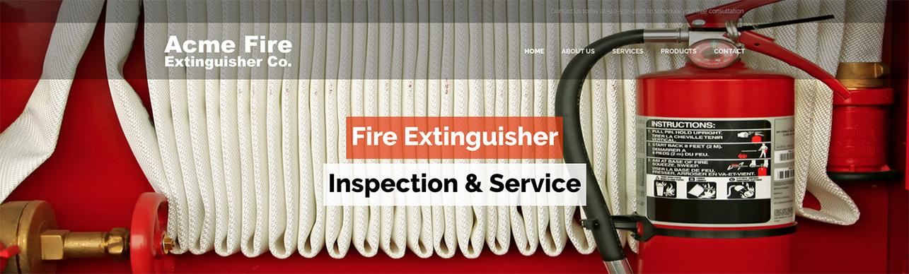 Acme_Fire_Extinguisher_Co