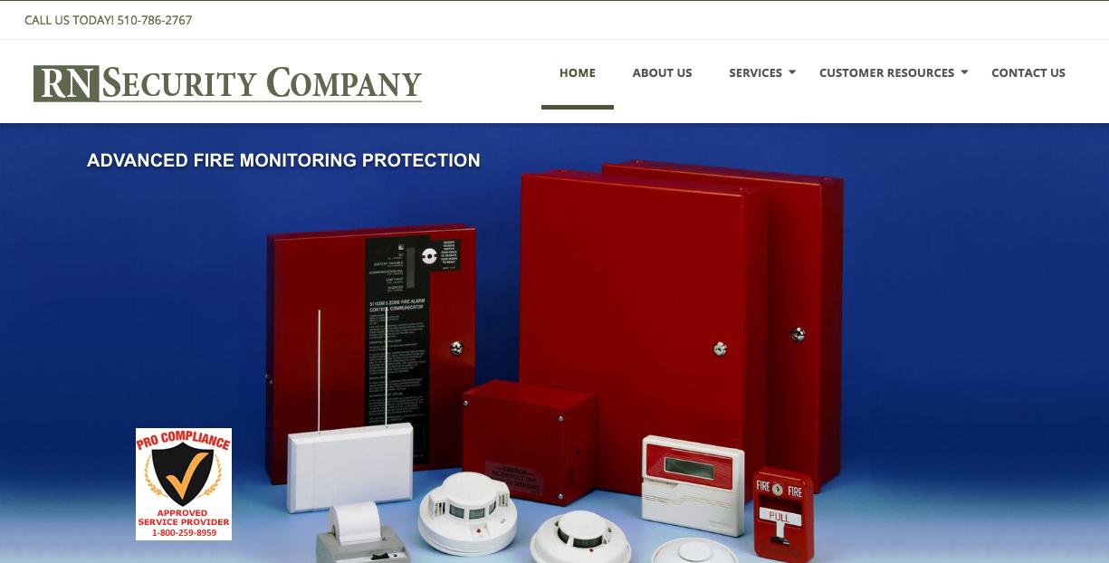 Burglar_Alarm_Systems