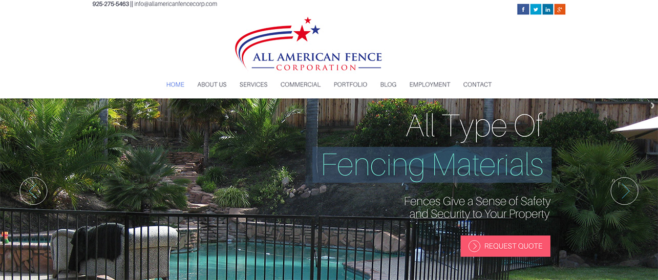 Commercial_&_Residential_Fences_Contractor