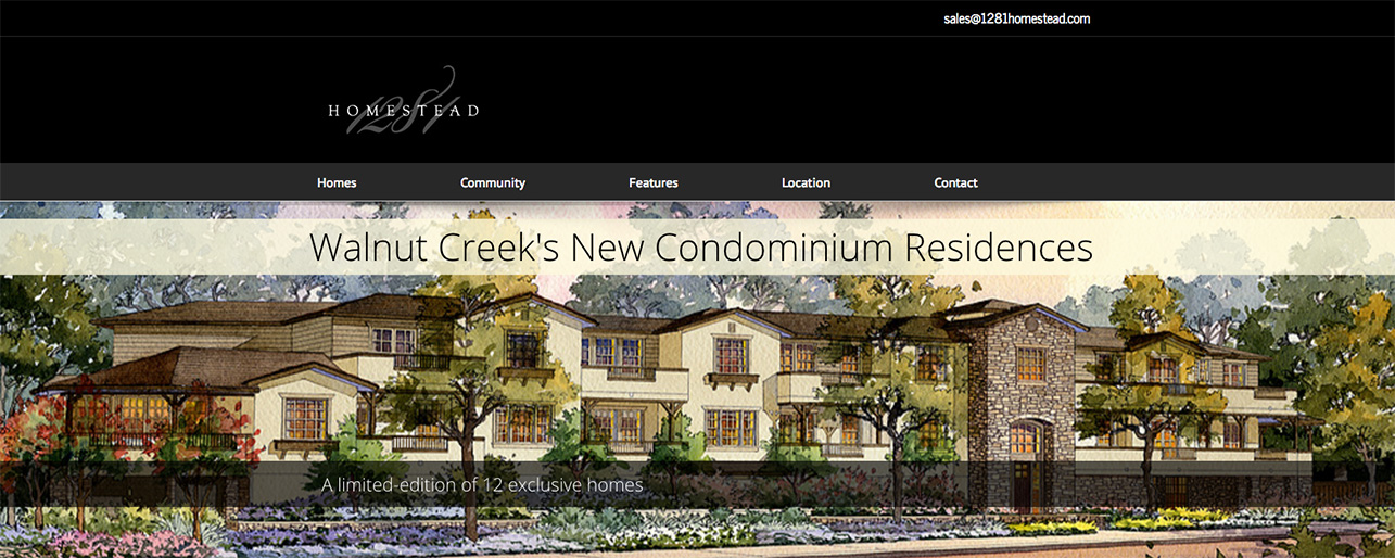 Condos_For_Sale_In_Walnut_Creek