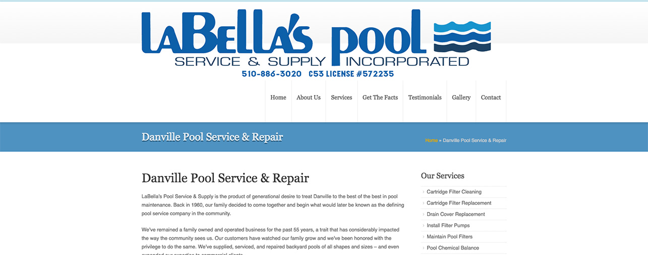 Danville_Pool_Service_&_Repair