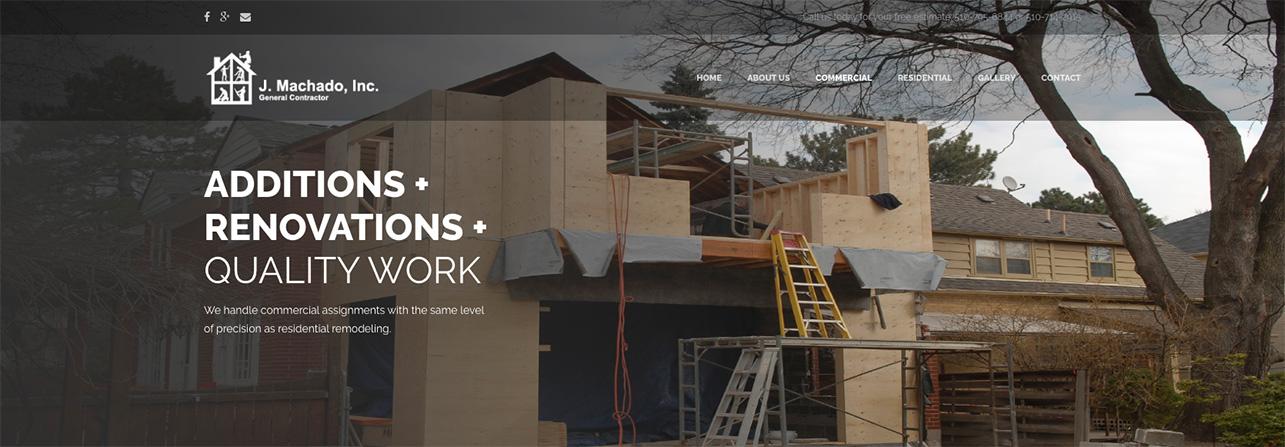 General_Contractor_Los_Altos