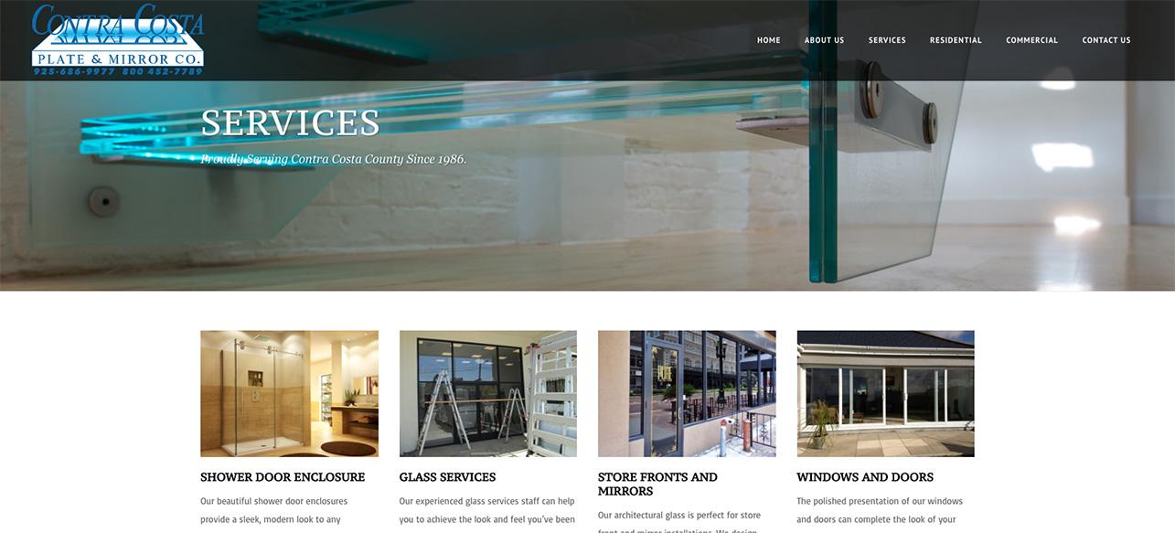 Glass_Services_Concord