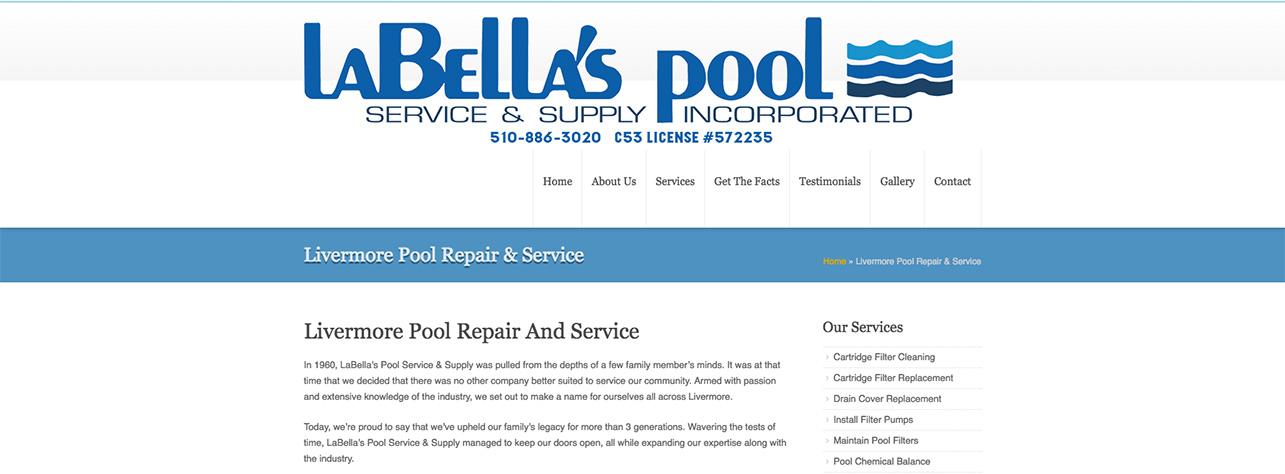 Livermore_Pool_Repair_&_Service