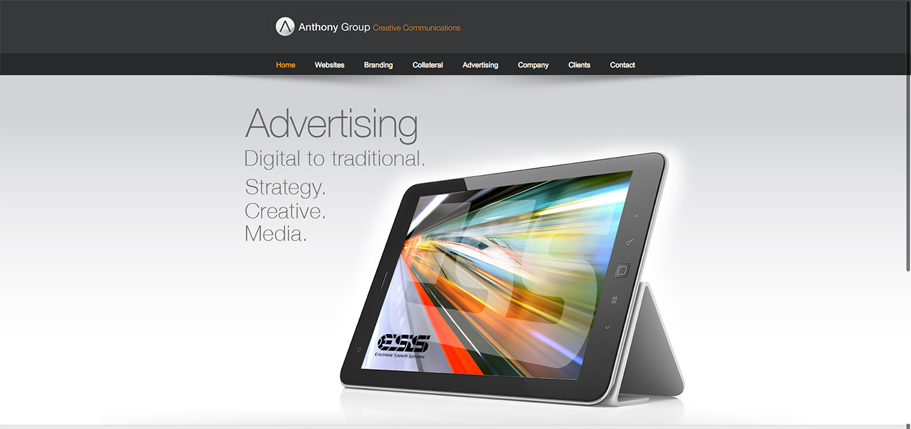 Marketing_&_Advertising_Agency_In_San_Francisco