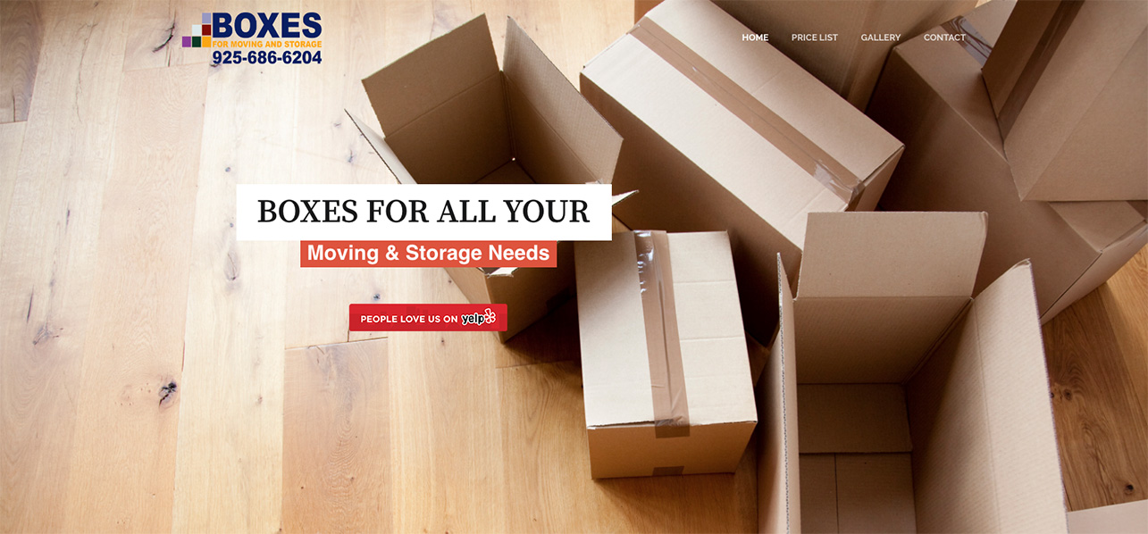 Moving_Supplies_Concord