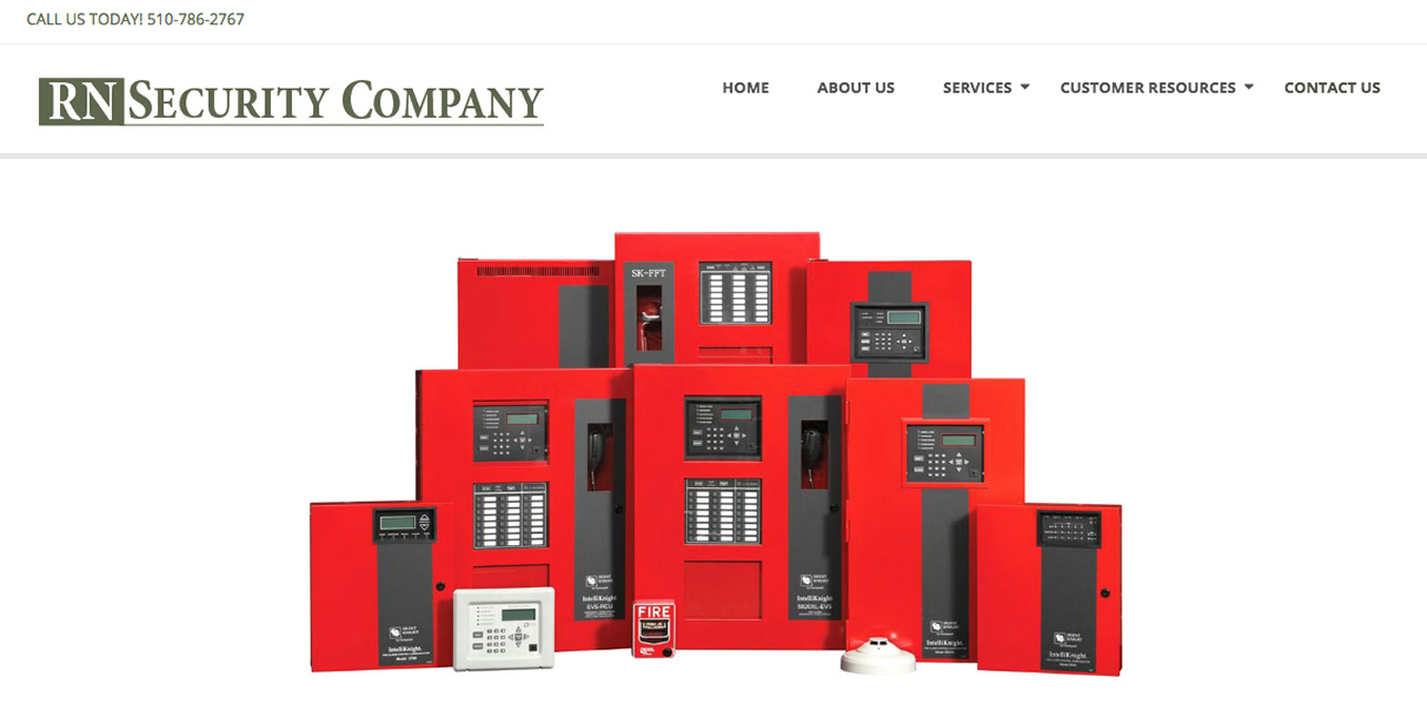 Oakland_Fire_Alarm_Systems