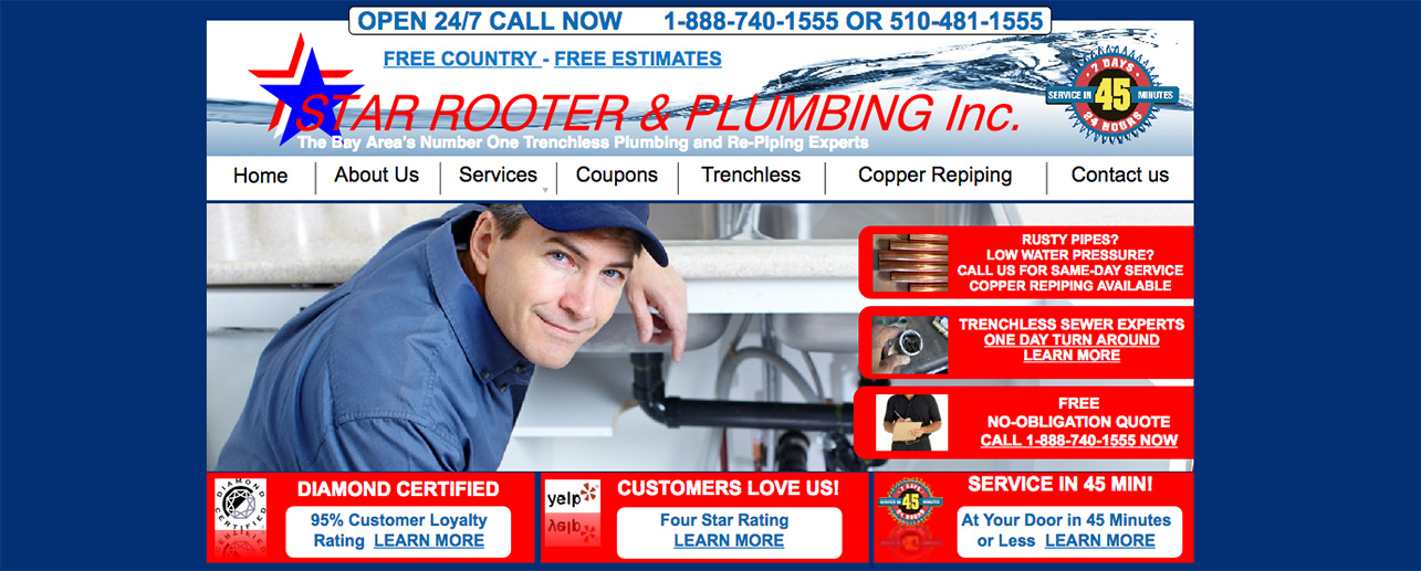 Plumbing_Repair_In_Fremont_California