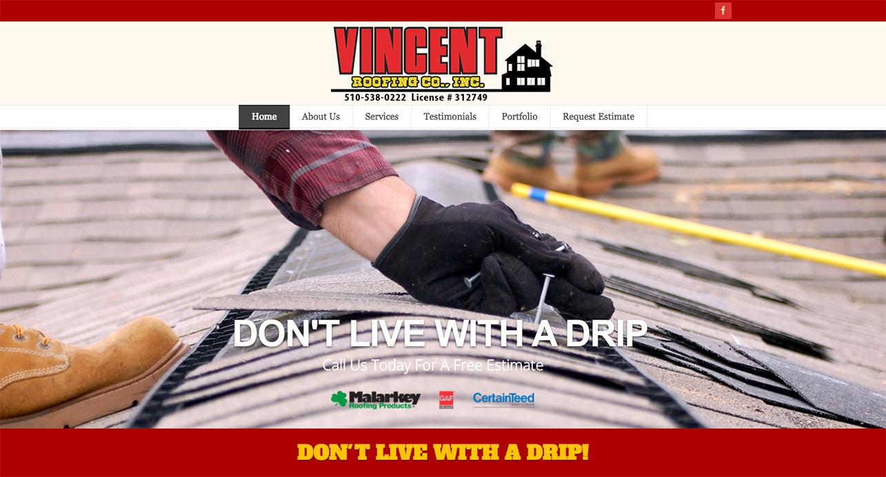 Roof_Repairs_Castro_Valley