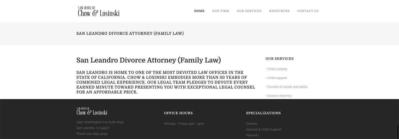 San_Leandro_Divorce_Attorney_Family_Law