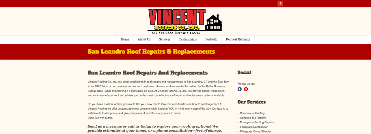 San_Leandro_Roof_Repairs_&_Replacements