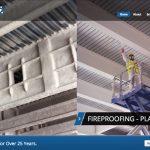 San_jose_Fireproofing_Service
