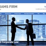 The_Williams_Firm