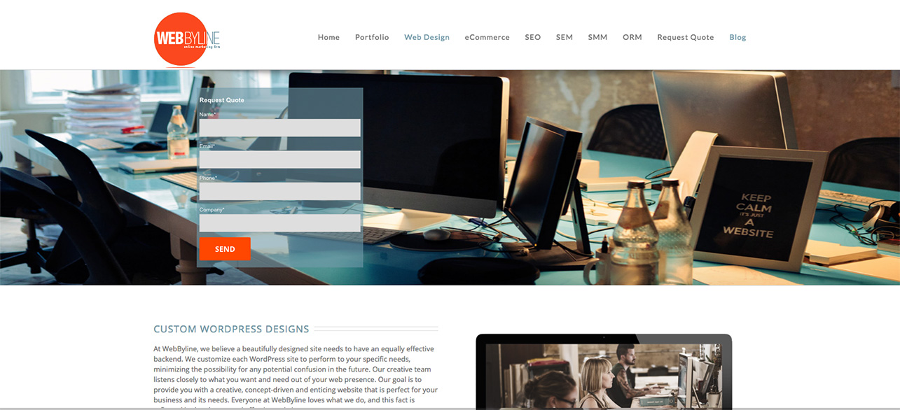 Website_Design_San_Francisco