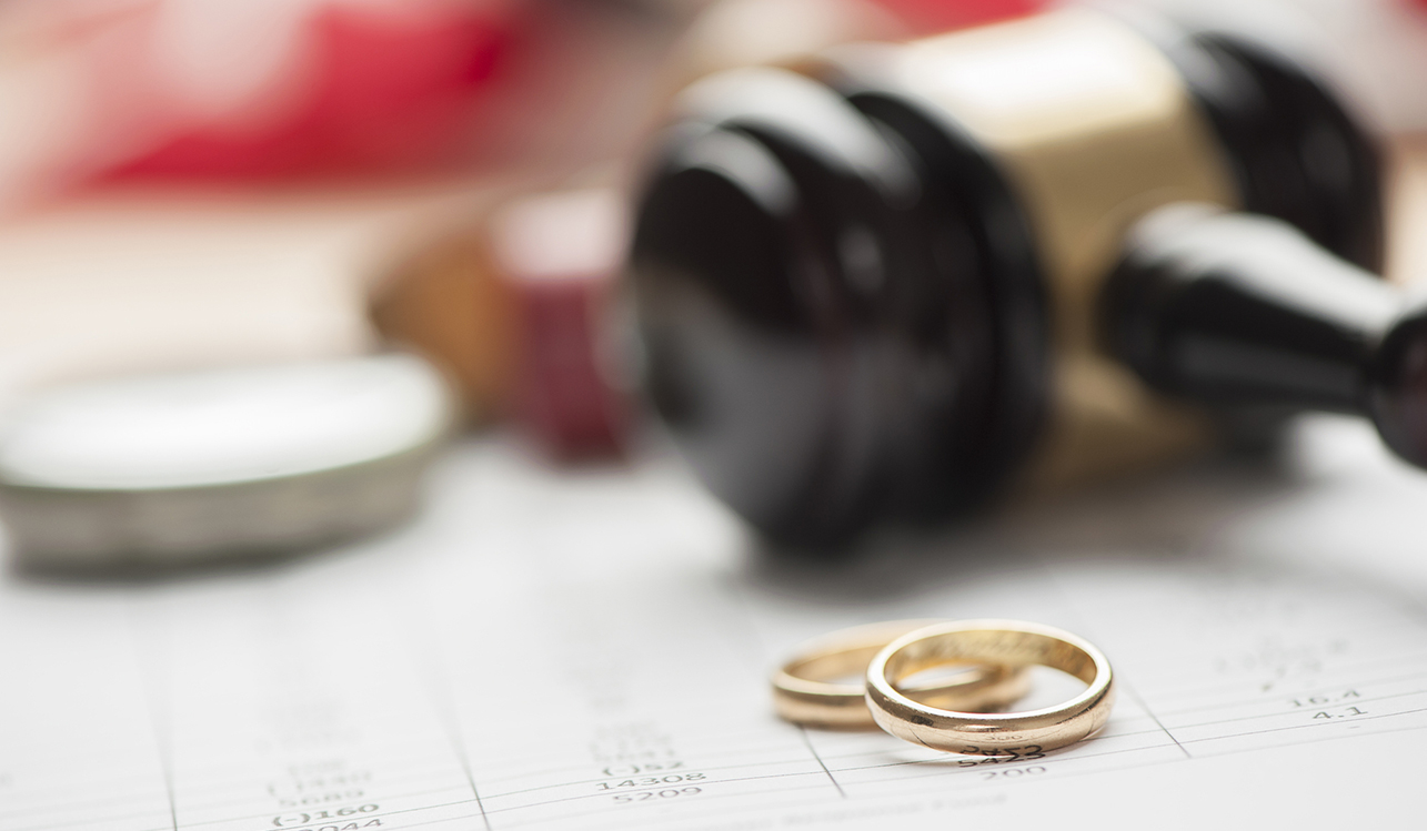 Fremont_Divorce_Attorney_&_Family_Law