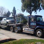 Towing Fremont CA | Tow Fremont | Tow Fremont CA