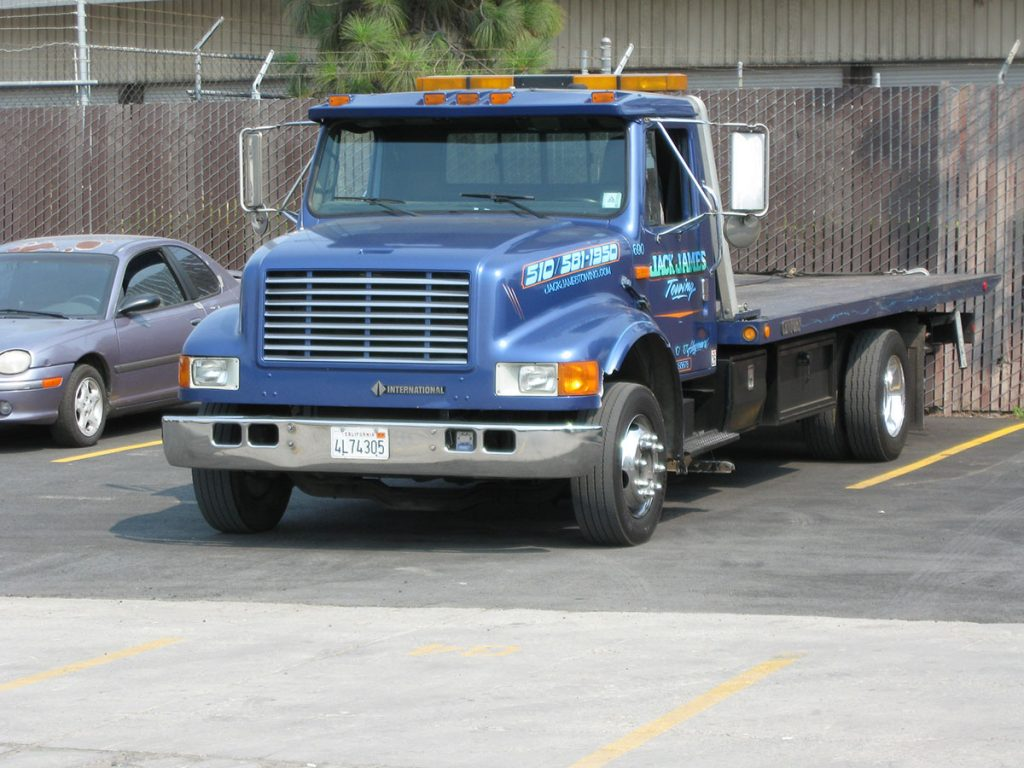 Choosing_The_Right_Towing_Services