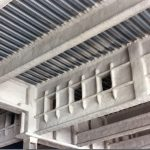 Importance of Fireproofing