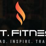 Fitness Instructor San Mateo California