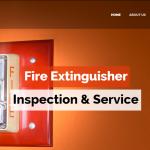 Hayward Fire Extinguisher Services