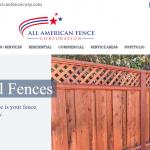 Fence Contractor Castro Valley CA