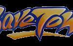 Livermore Towing Company